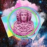 Kitsune Dreams (Lo-Fi Remix)