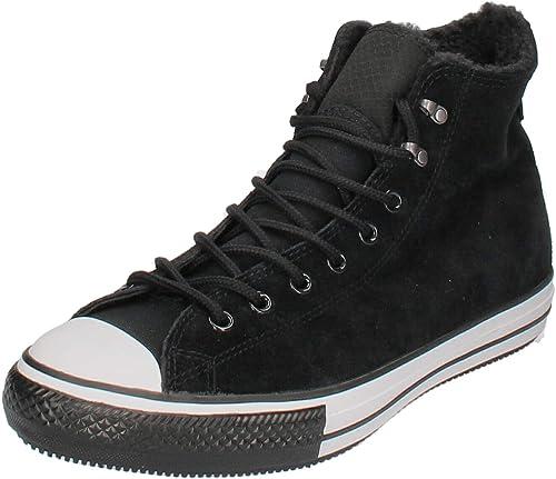 Converse - Scarpe da uomo Chuck Taylor All Star, impermeabili ...