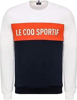 Amazon.es: Le Coq Sportif - Ropa deportiva / Hombre: Ropa
