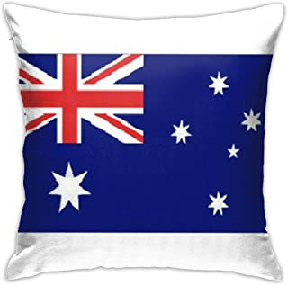 Best j pillow australia Reviews