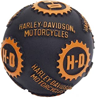 Best harley dog toys Reviews