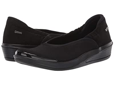Bzees Malibu (Black) Women