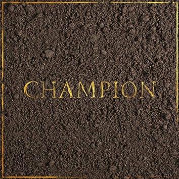 Champion (feat. Vaann)