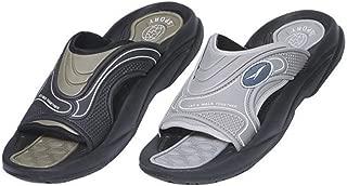 Best mens sandals sale online india Reviews