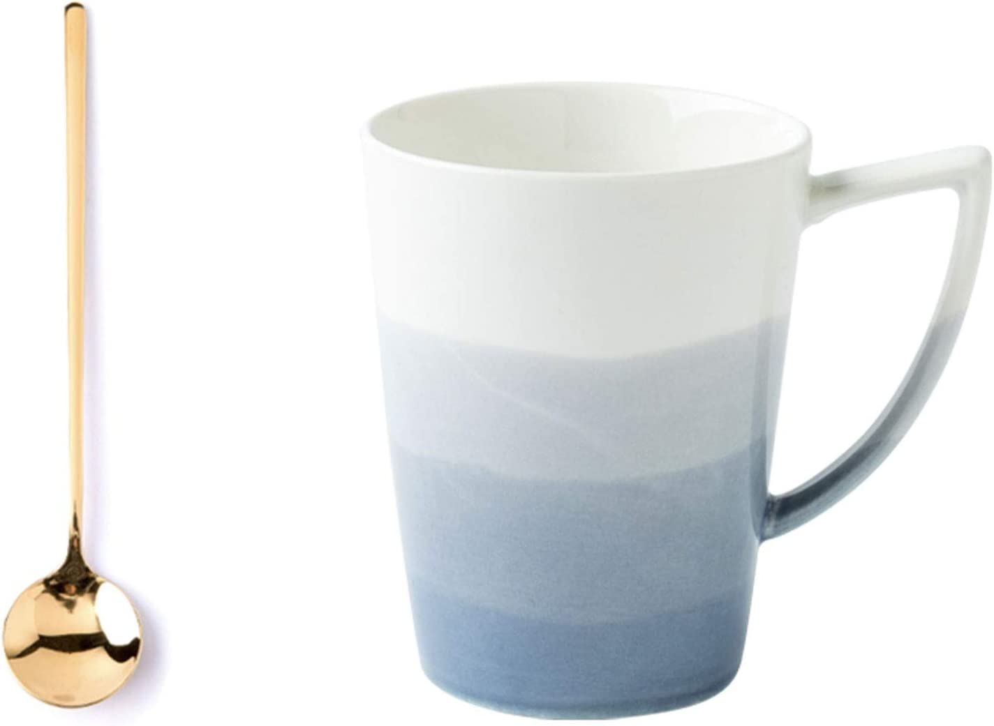 Coffee Cups Gradient Max 61% Max 90% OFF OFF Color Mug Underglaze Shaped Hand Cup