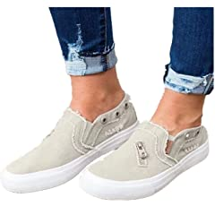 e3fb4d19311bc ComfortableBABY Shoes - Casual Women's Shoes