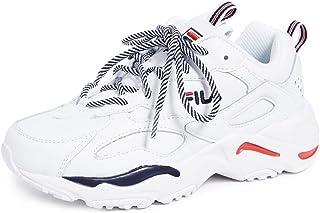 Fila Women's Ray Tracer Sneakers