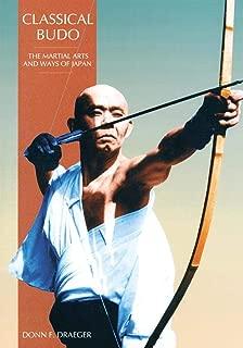 Best budo martial arts Reviews