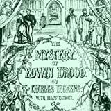 Bargain Audio Book - The Mystery of Edwin Drood