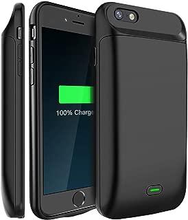 Best lohi battery case Reviews