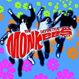 Definitive Monkees