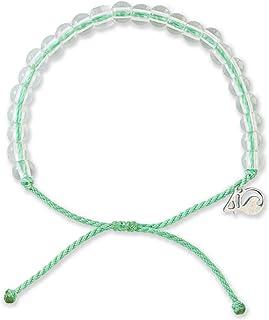 4Ocean Loggerhead Sea Turtle Beaded Bracelet