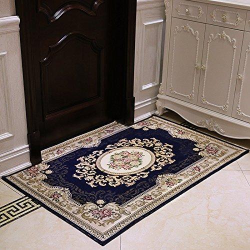 Upper-Tappeto a passo zerbino zerbino zerbino-porta di ingresso scorrevole alla lobby soggiorno moquette