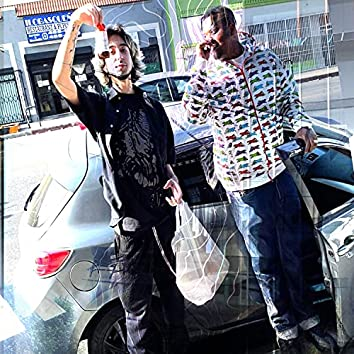 frvrmore (feat. Moh Baretta & Polo Perks)