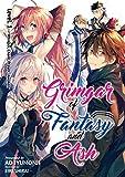 Grimgar of Fantasy and Ash: Volume 1 (English Edition)