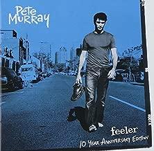 Feeler by Pete Murray