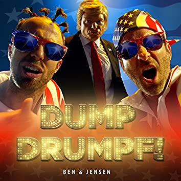 Dump Drumpf!