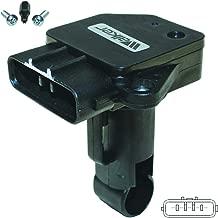 Walker Products 245-1095 Mass Air Flow Sensor