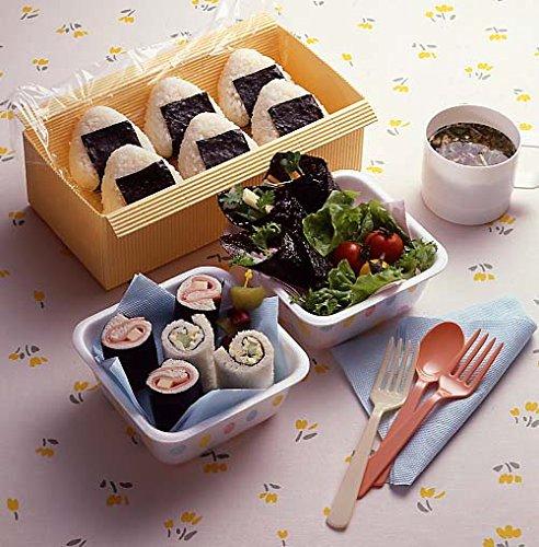 山本海苔店『一番摘み焼き海苔』