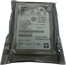 HP New Genuine ZBook 14,15,17 1TB 5400 RPM 2.5 inch Hard Drive 676521-001