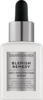 bareMinerals Blemish Remedy Anti-Imperfection Serum 30ml