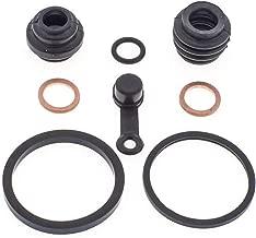 Best polaris brake caliper rebuild kit Reviews