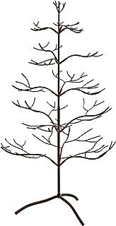 TRIPAR 36 inch Metal Tree - Bronze