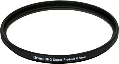 Dorr 67mm DHG Super Protection Slim Filter