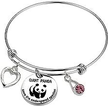 Best save the pandas bracelet Reviews