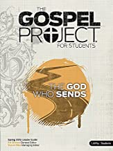 Best the gospel project for students Reviews