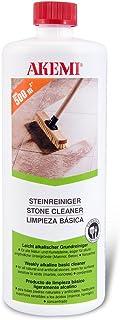 Akemi Stone Cleaner Conc. 1L