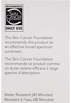 jane iredale Powder-Me SPF Dry Sunscreen, 0.62 oz