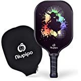 Top 10 Best Pickleball of 2020