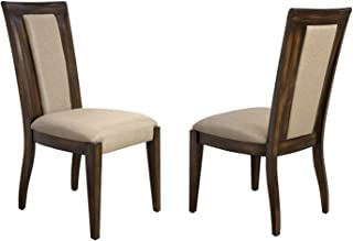 Best bombay table and chairs Reviews