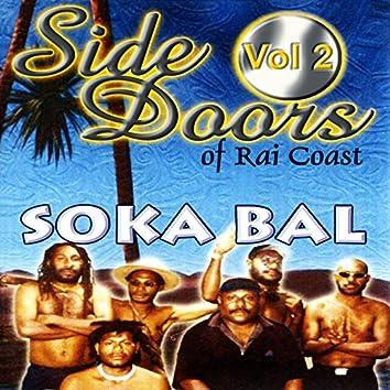 Soka Bal Vol.2