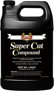 super cut compound