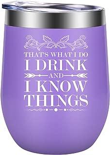 Best purple mother f er drink Reviews