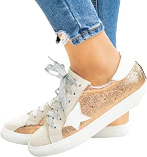 Best just fashion shoes Reviews