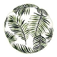 Vert Coton Diamètre: 40cm [Méridienne]