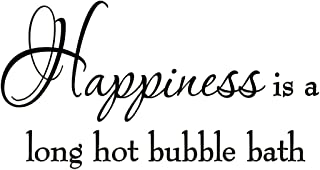 Best bubble of happiness quotes Reviews