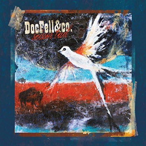 DocFell & Co.