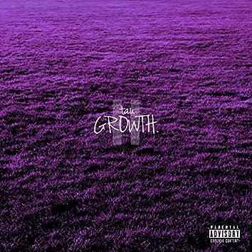 Growth II