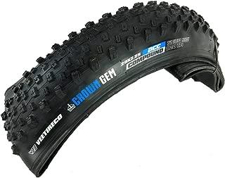 Vee Crown GEM 20x2.25 Bike Tire Folding Bead Dual Control Compound MTB