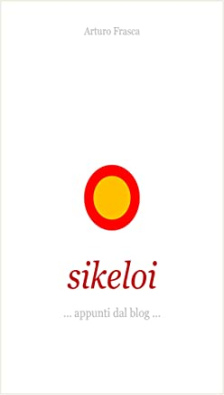 Sikeloi