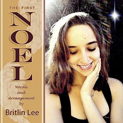 Britlin Lee