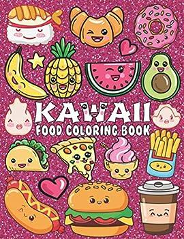 Best food coloring book Reviews