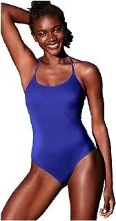 63aaeb070e24a Amazon.com: Victoria's Secret Swimwear