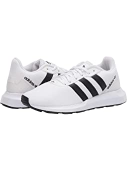 Adidas swift run + FREE SHIPPING