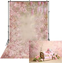 fantasy cloth backdrops