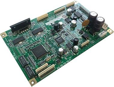 Roland SP-300V / SP-540V Servo Board -7840605600